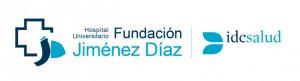 fundacion-jimenez-diaz-2