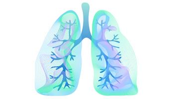 Actualización en Rehabilitación Respiratoria