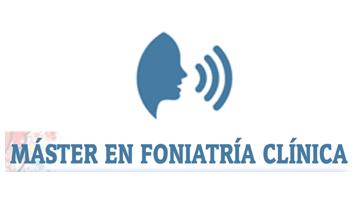 II Máster en Foniatría Clínica
