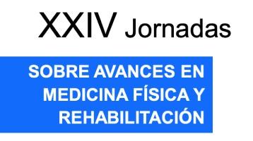 Jornadas de Invierno de Medicina Fisica y Rehabilitación 2020
